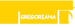 La Gregoriana Frascati